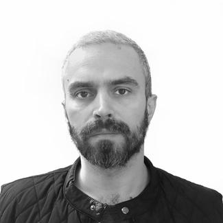 Dusan Lakicevic