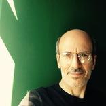 Gustavo Mazali