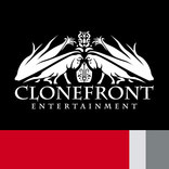 Clonefront  Entertainment