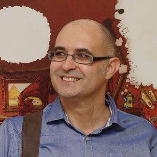 Dusan Pavlic