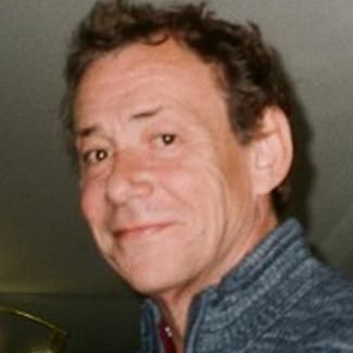 Francois Ruyer