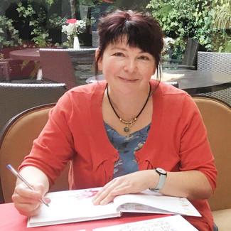 Yuliya Somina