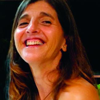 Esther P Cuadrado