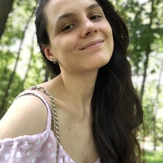 Anna Kazimi