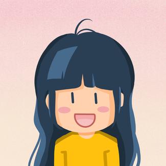 Liqi Ten