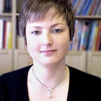 Helen Graper