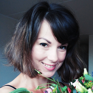 Anastasiia Bielik