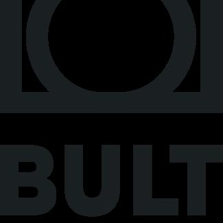 Bult Studios