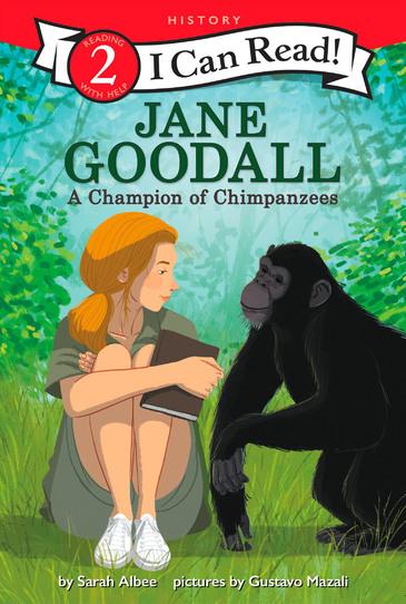 Beehive Artist, Gustavo Mazali illustrates one of 2021's Best Children's Books of the Year!