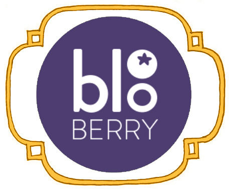 Blooberry Design