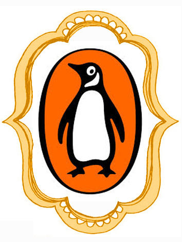 Penguin Group UK