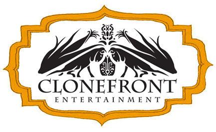 Clonefront