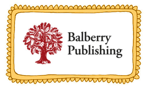 Balberry Publishing
